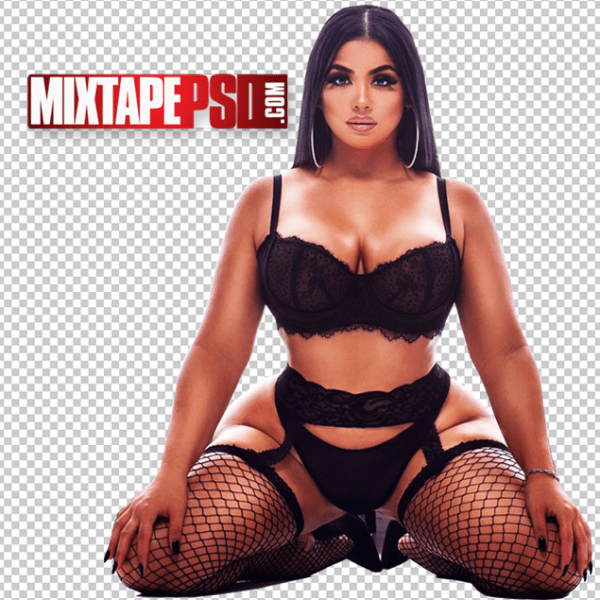 Mixtape Cover Model Pose 385, Officialpsds, Officialpsd, Model PNG, Mixtape Models, Cut Model PNG, Sexy Model PNG, PNG Models, Models for Photoshop, Photoshop Models, Hip Hop Models, Flyer Models, Flyer Template Models, Mixtape Cover Models, Models for Mixtapes