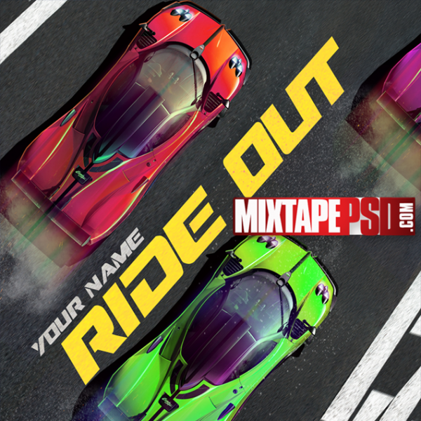 Mixtape Cover Template Ride Out 6, Mixtape Covers, Mixtape Templates, Mixtape PSD, Mixtape Cover Maker, Mixtape Templates Free, Free Mixtape Templates, Free Mixtape Covers, Free Mixtape PSDs, Mixtape Cover Templates PSD Free, Mixtape Cover Template PSD Download, Mixtape Cover Template for Sale, Mixtape Cover Template Design, Cheap Mixtape Cover Template, Money Mixtape Cover Template, Mixtape Flyer Template, Mixtape PSD Template, Mixtape PSD Covers, Mixtape PSD Download, Mixtape PSD Model, graphic design, logo design, Mixtape, Hip Hop, lil wayne, Hip Hop Music, album cover, album art, hip hop mixtapes, Free PSD, PSD Free, Officialpsds, Officialpsd, Album Cover Template, Mixtape Cover Designer, Photoshop, Chief Keef, French Montana, Juicy J, Template, Templates, Album Cover Maker, CD Cover Templates, DJ Mix, cd Cover Maker, CD Cover Dimensions, cd case template, video tutorials, Mixtape Cover Backgrounds, Custom Mixtape Covers