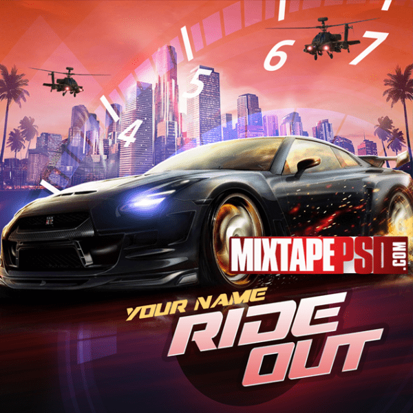 Mixtape Cover Template Ride Out, Mixtape Covers, Mixtape Templates, Mixtape PSD, Mixtape Cover Maker, Mixtape Templates Free, Free Mixtape Templates, Free Mixtape Covers, Free Mixtape PSDs, Mixtape Cover Templates PSD Free, Mixtape Cover Template PSD Download, Mixtape Cover Template for Sale, Mixtape Cover Template Design, Cheap Mixtape Cover Template, Money Mixtape Cover Template, Mixtape Flyer Template, Mixtape PSD Template, Mixtape PSD Covers, Mixtape PSD Download, Mixtape PSD Model, graphic design, logo design, Mixtape, Hip Hop, lil wayne, Hip Hop Music, album cover, album art, hip hop mixtapes, Free PSD, PSD Free, Officialpsds, Officialpsd, Album Cover Template, Mixtape Cover Designer, Photoshop, Chief Keef, French Montana, Juicy J, Template, Templates, Album Cover Maker, CD Cover Templates, DJ Mix, cd Cover Maker, CD Cover Dimensions, cd case template, video tutorials, Mixtape Cover Backgrounds, Custom Mixtape Covers, Mac Miller, Club Flyers