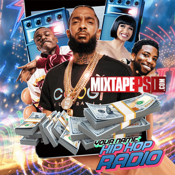 Mixtape Cover Template Hip Hop Radio 97, Mixtape Covers, Mixtape Templates, Mixtape PSD, Mixtape Cover Maker, Mixtape Templates Free, Free Mixtape Templates, Free Mixtape Covers, Free Mixtape PSDs, Mixtape Cover Templates PSD Free, Mixtape Cover Template PSD Download, Mixtape Cover Template for Sale, Mixtape Cover Template Design, Cheap Mixtape Cover Template, Money Mixtape Cover Template, Mixtape Flyer Template, Mixtape PSD Template, Mixtape PSD Covers, Mixtape PSD Download, Mixtape PSD Model, graphic design, logo design, Mixtape, Hip Hop, lil wayne, Hip Hop Music, album cover, album art, hip hop mixtapes, Free PSD, PSD Free, Officialpsds, Officialpsd, Album Cover Template, Mixtape Cover Designer, Photoshop, Chief Keef, French Montana, Juicy J, Template, Templates, Album Cover Maker, CD Cover Templates, DJ Mix, cd Cover Maker, CD Cover Dimensions, cd case template, video tutorials, Mixtape Cover Backgrounds, Custom Mixtape Covers, Mac Miller, Club Flyers