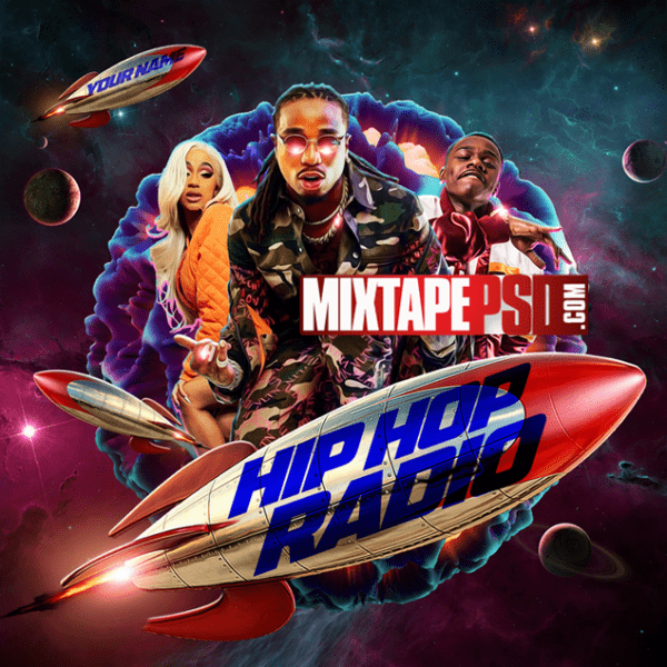 Mixtape Template Hip Hop Radio 98, Mixtape Covers, Mixtape Templates, Mixtape PSD, Mixtape Cover Maker, Mixtape Templates Free, Free Mixtape Templates, Free Mixtape Covers, Free Mixtape PSDs, Mixtape Cover Templates PSD Free, Mixtape Cover Template PSD Download, Mixtape Cover Template for Sale, Mixtape Cover Template Design, Cheap Mixtape Cover Template, Money Mixtape Cover Template, Mixtape Flyer Template, Mixtape PSD Template, Mixtape PSD Covers, Mixtape PSD Download, Mixtape PSD Model, graphic design, logo design, Mixtape, Hip Hop, lil wayne, Hip Hop Music, album cover, album art, hip hop mixtapes, Free PSD, PSD Free, Officialpsds, Officialpsd, Album Cover Template, Mixtape Cover Designer, Photoshop, Chief Keef, French Montana, Juicy J, Template, Templates, Album Cover Maker, CD Cover Templates, DJ Mix, cd Cover Maker, CD Cover Dimensions, cd case template, video tutorials, Mixtape Cover Backgrounds, Custom Mixtape Covers, Mac Miller, Club Flyers