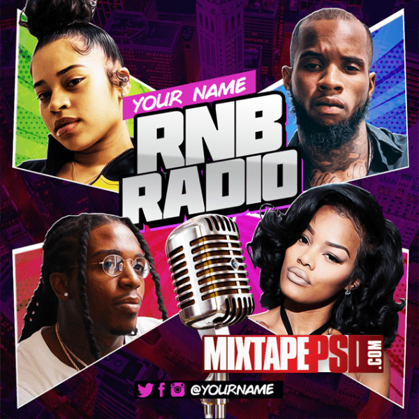 Mixtape Cover Template RNB Radio 42, Mixtape Covers, Mixtape Templates, Mixtape PSD, Mixtape Cover Maker, Mixtape Templates Free, Free Mixtape Templates, Free Mixtape Covers, Free Mixtape PSDs, Mixtape Cover Templates PSD Free, Mixtape Cover Template PSD Download, Mixtape Cover Template for Sale, Mixtape Cover Template Design, Cheap Mixtape Cover Template, Money Mixtape Cover Template, Mixtape Flyer Template, Mixtape PSD Template, Mixtape PSD Covers, Mixtape PSD Download, Mixtape PSD Model, graphic design, logo design, Mixtape, Hip Hop, lil wayne, Hip Hop Music, album cover, album art, hip hop mixtapes, Free PSD, PSD Free, Officialpsds, Officialpsd, Album Cover Template, Mixtape Cover Designer, Photoshop, Chief Keef, French Montana, Juicy J, Template, Templates, Album Cover Maker, CD Cover Templates, DJ Mix, cd Cover Maker, CD Cover Dimensions, cd case template, video tutorials, Mixtape Cover Backgrounds, Custom Mixtape Covers, Mac Miller, Club Flyers