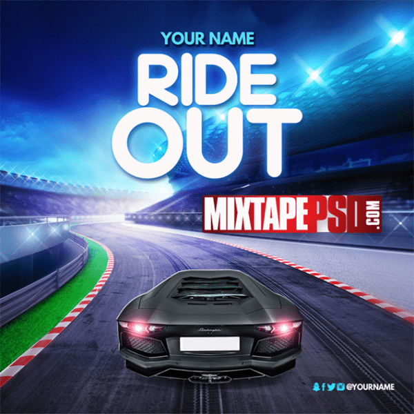 Mixtape Cover Template Ride Out 5, Mixtape Covers, Mixtape Templates, Mixtape PSD, Mixtape Cover Maker, Mixtape Templates Free, Free Mixtape Templates, Free Mixtape Covers, Free Mixtape PSDs, Mixtape Cover Templates PSD Free, Mixtape Cover Template PSD Download, Mixtape Cover Template for Sale, Mixtape Cover Template Design, Cheap Mixtape Cover Template, Money Mixtape Cover Template, Mixtape Flyer Template, Mixtape PSD Template, Mixtape PSD Covers, Mixtape PSD Download, Mixtape PSD Model, graphic design, logo design, Mixtape, Hip Hop, lil wayne, Hip Hop Music, album cover, album art, hip hop mixtapes, Free PSD, PSD Free, Officialpsds, Officialpsd, Album Cover Template, Mixtape Cover Designer, Photoshop, Chief Keef, French Montana, Juicy J, Template, Templates, Album Cover Maker, CD Cover Templates, DJ Mix, cd Cover Maker, CD Cover Dimensions, cd case template, video tutorials, Mixtape Cover Backgrounds, Custom Mixtape Covers, Mac Miller, Club Flyers