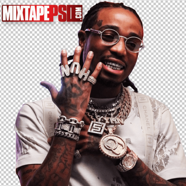 Quavo - Migos Cut PNG, Officialpsds, Officialpsd, png images free, png images transparent background, png images hd, png images for photoshop, png images website, png images for free download, png images download, png images background, png images examples, png images for editing, png images for download, PNG Images