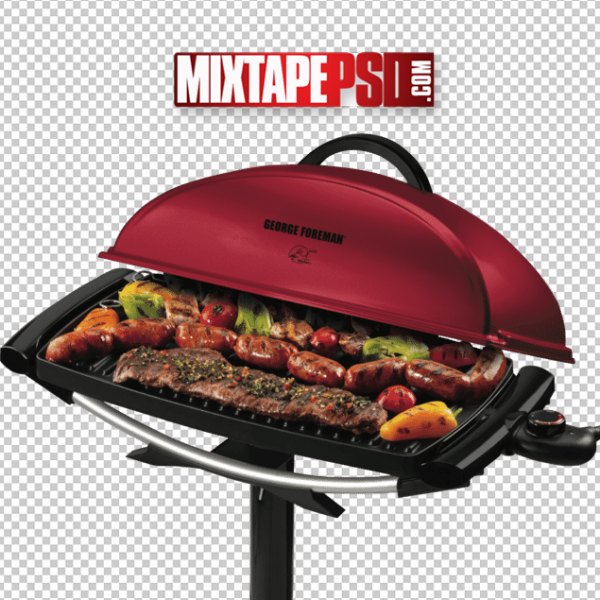 Barbecue BBQ Grill 2, Officialpsds, Officialpsd, png images free, png images transparent background, png images hd, png images for photoshop, png images website, png images for free download, png images download, png images background, png images examples, png images for editing, png images for download, PNG Images