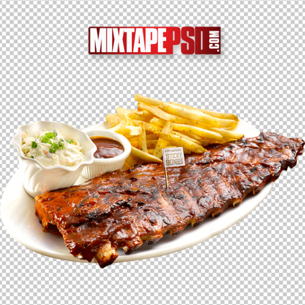 Barbecue BBQ Ribs Dinner, Officialpsds, Officialpsd, png images free, png images transparent background, png images hd, png images for photoshop, png images website, png images for free download, png images download, png images background, png images examples, png images for editing, png images for download, PNG Images