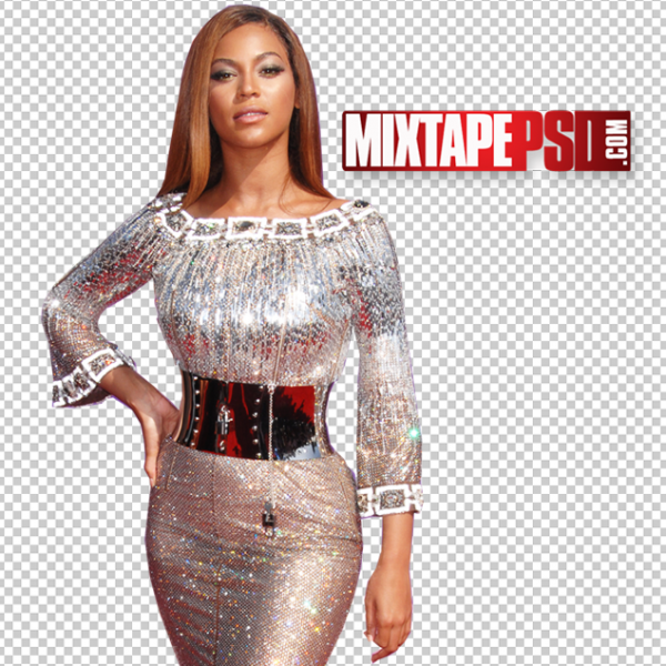 Beyonce Cut PNG 6png images free, png images transparent background, png images hd, png images for photoshop, png images website, png images for free download, png images download, png images background, png images examples, png images for editing, png images for download, PNG Images