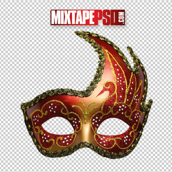 Carnival Mask Cut PNG, Officialpsds, Officialpsd, png images free, png images transparent background, png images hd, png images for photoshop, png images website, png images for free download, png images download, png images background, png images examples, png images for editing, png images for download, PNG Images