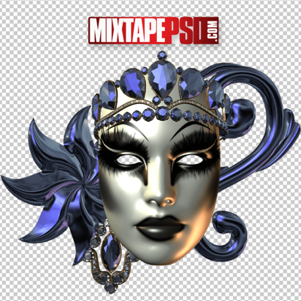 Carnival Mask Cut PNG 2, Officialpsds, Officialpsd, png images free, png images transparent background, png images hd, png images for photoshop, png images website, png images for free download, png images download, png images background, png images examples, png images for editing, png images for download, PNG Images
