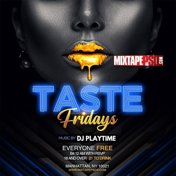 Flyer Template Taste Fridays, mixtape templates free, mixtape templates free, mixtape templates psd free, mixtape cover templates free, dope mixtape templates, mixtape cd cover templates, mixtape cover design templates, mixtape art template, mixtape background template, mixtape templates.com, free mixtape cover templates psd download, free mixtape cover templates download, download free mixtape cover templates for photoshop, mixtape design templates, free mixtape template downloads, mixtape template psd free download, mixtape cover template design, mixtape template free psd, mixtape flyer templates, mixtape cover template for sale, free mixtape flyer templates, mixtape graphics template, mixtape templates psd, mixtape cover template psd, download free mixtape templates for photoshop, mixtape template wordpress, Mixtape Covers, Mixtape Templates, Mixtape PSD, Mixtape Cover Maker, Mixtape Templates Free, Free Mixtape Templates, Free Mixtape Covers, Free Mixtape PSDs, Mixtape Cover Templates PSD Free, Mixtape Cover Template PSD Download, Mixtape Cover Template for Sale, Mixtape Cover Template Design, Cheap Mixtape Cover Template, Money Mixtape Cover Template, Mixtape Flyer Template, Mixtape PSD Template, Mixtape PSD Covers, Mixtape PSD Download, Mixtape PSD Model, graphic design, logo design, Mixtape, Hip Hop, lil wayne, Hip Hop Music, album cover, album art, hip hop mixtapes, Free PSD, PSD Free, Officialpsds, Officialpsd, Album Cover Template, Mixtape Cover Designer, Photoshop, Chief Keef, French Montana, Juicy J, Template, Templates, Album Cover Maker, CD Cover Templates, DJ Mix, cd Cover Maker, CD Cover Dimensions, cd case template, video tutorials, Mixtape Cover Backgrounds, Custom Mixtape Covers, Mac Miller, Club Flyers