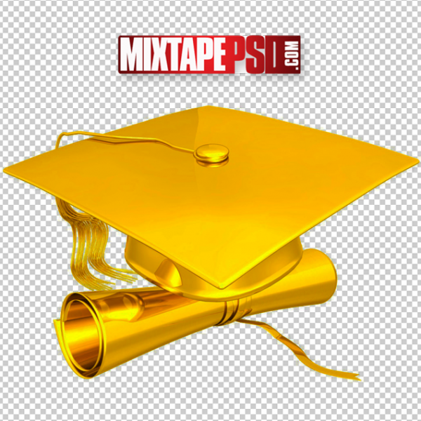 Gold Graduation Cap Diploma Cut PNG 6, Graduation, Graduate, Graduation Logo, Officialpsds, Officialpsd, png images free, png images transparent background, png images hd, png images for photoshop, png images website, png images for free download, png images download, png images background, png images examples, png images for editing, png images for download, PNG Images