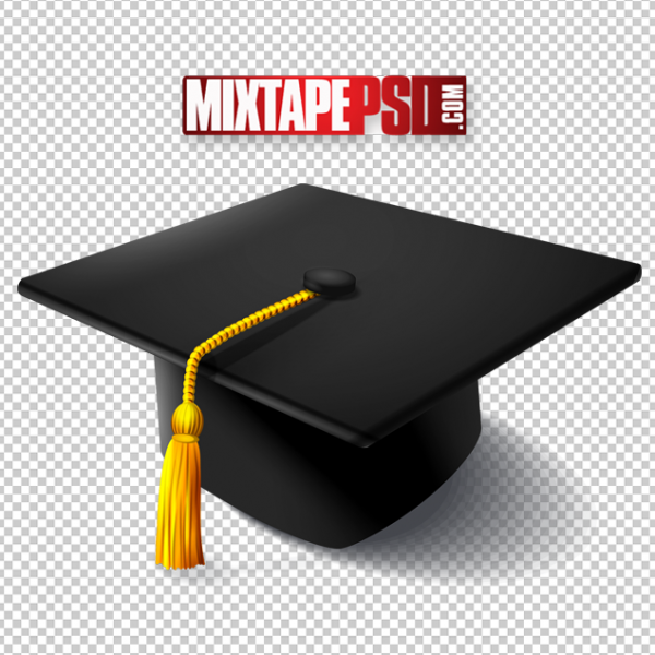 Graduation Cap Cut PNG, Graduation, Graduate, Graduation Logo, Officialpsds, Officialpsd, png images free, png images transparent background, png images hd, png images for photoshop, png images website, png images for free download, png images download, png images background, png images examples, png images for editing, png images for download, PNG Images