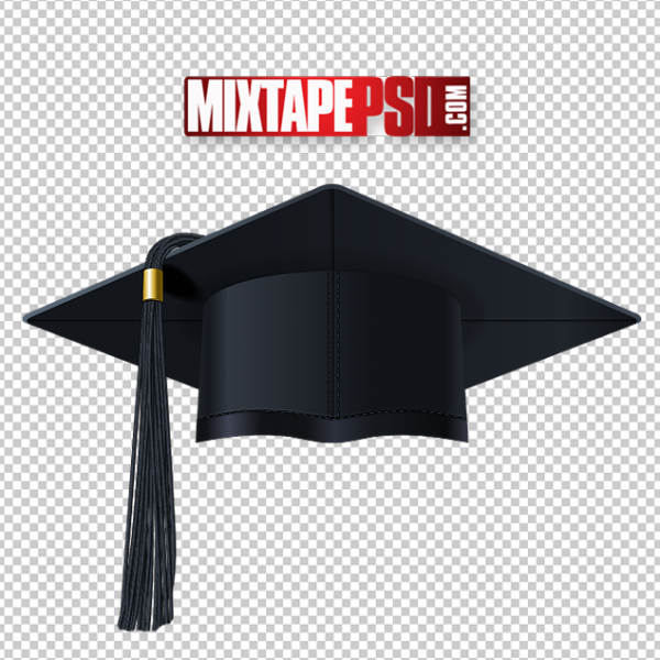 Graduation Cap Cut PNG 3, Graduation, Graduate, Graduation Logo, Officialpsds, Officialpsd, png images free, png images transparent background, png images hd, png images for photoshop, png images website, png images for free download, png images download, png images background, png images examples, png images for editing, png images for download, PNG Images