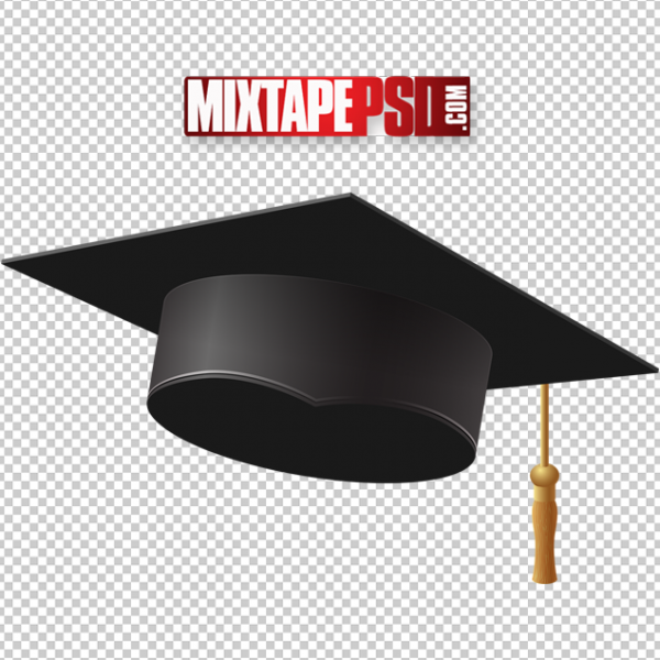 Graduation Cap Cut PNG 4, Graduation, Graduate, Graduation Logo, Officialpsds, Officialpsd, png images free, png images transparent background, png images hd, png images for photoshop, png images website, png images for free download, png images download, png images background, png images examples, png images for editing, png images for download, PNG Images