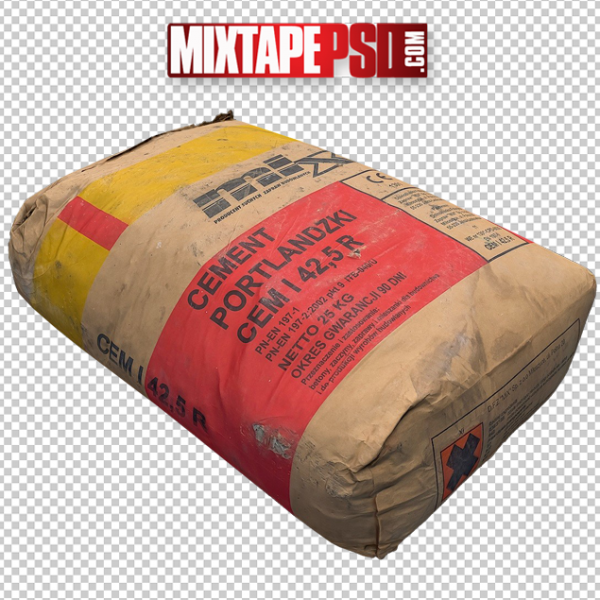 HD Cement Bag Cut PNG 2, Officialpsds, Officialpsd, png images free, png images transparent background, png images hd, png images for photoshop, png images website, png images for free download, png images download, png images background, png images examples, png images for editing, png images for download, PNG Images