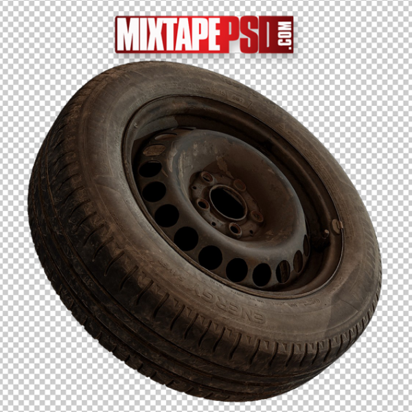 HD Spare Tire Cut PNG, Officialpsds, Officialpsd, png images free, png images transparent background, png images hd, png images for photoshop, png images website, png images for free download, png images download, png images background, png images examples, png images for editing, png images for download, PNG Images