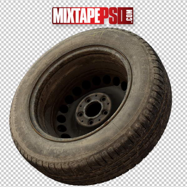 HD Spare Tire Cut PNG 2, Officialpsds, Officialpsd, png images free, png images transparent background, png images hd, png images for photoshop, png images website, png images for free download, png images download, png images background, png images examples, png images for editing, png images for download, PNG Images