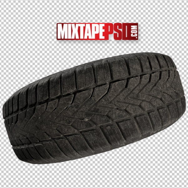 HD Spare Tire Cut PNG 3, Officialpsds, Officialpsd, png images free, png images transparent background, png images hd, png images for photoshop, png images website, png images for free download, png images download, png images background, png images examples, png images for editing, png images for download, PNG Images