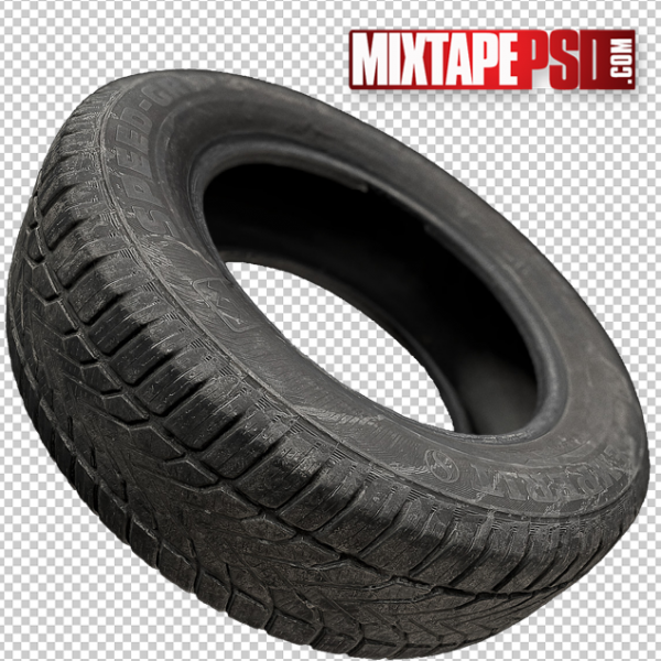 HD Spare Tire Cut PNG 4, Officialpsds, Officialpsd, png images free, png images transparent background, png images hd, png images for photoshop, png images website, png images for free download, png images download, png images background, png images examples, png images for editing, png images for download, PNG Images