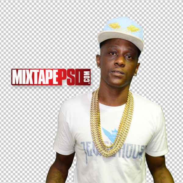 Lil Boosie Badazz Cut PNG 2, Officialpsds, Officialpsd, png images free, png images transparent background, png images hd, png images for photoshop, png images website, png images for free download, png images download, png images background, png images examples, png images for editing, png images for download, PNG Images