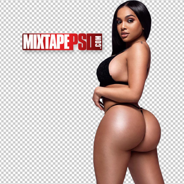 Mixtape Cover Model 508, All Hip Hop Models, Chic, Eye Candy, Flyer Model, Hip Hop Honey, Hip Hop Models, Instagram Models, Lingerie Models, Magazine Models, Mixtape Cover Models, Mixtape Models, Model, Models, Models for Mixtape Covers, Models for Mixtape Graphics, Models PNG, Models Transparent, Sexy, Sexy Models, Sexy Models PNG, Transparent Models, Voluptuous