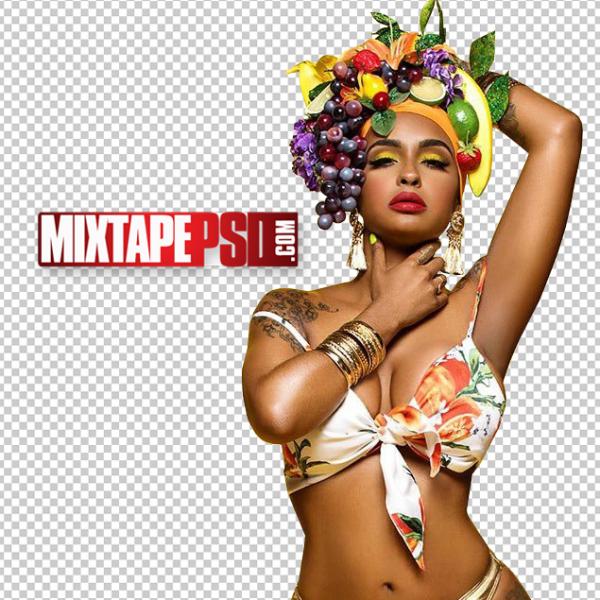 Mixtape Cover Model Pose 509, All Hip Hop Models, Chic, Eye Candy, Flyer Model, Hip Hop Honey, Hip Hop Models, Instagram Models, Lingerie Models, Magazine Models, Mixtape Cover Models, Mixtape Models, Model, Models, Models for Mixtape Covers, Models for Mixtape Graphics, Models PNG, Models Transparent, Sexy, Sexy Models, Sexy Models PNG, Transparent Models, Voluptuous Officialpsds, Officialpsd, Model PNG, Mixtape Models, Cut Model PNG, Sexy Model PNG, PNG Models, Models for Photoshop, Photoshop Models, Hip Hop Models, Flyer Models, Flyer Template Models, Mixtape Cover Models, Models for Mixtapes