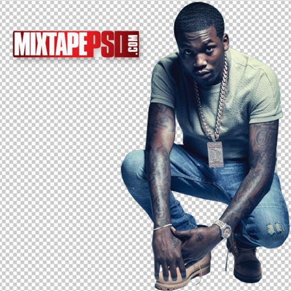 Meek Mill Cut PNG 3, Officialpsds, Officialpsd, png images free, png images transparent background, png images hd, png images for photoshop, png images website, png images for free download, png images download, png images background, png images examples, png images for editing, png images for download, PNG Images