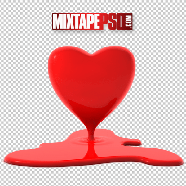Melted Heart Cut PNG, Officialpsds, Officialpsd, png images free, png images transparent background, png images hd, png images for photoshop, png images website, png images for free download, png images download, png images background, png images examples, png images for editing, png images for download, PNG Images