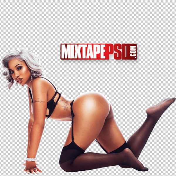 Mixtape Cover Model Pose 500, Officialpsds, Officialpsd, Model PNG, Mixtape Models, Cut Model PNG, Sexy Model PNG, PNG Models, Models for Photoshop, Photoshop Models, Hip Hop Models, Flyer Models, Flyer Template Models, Mixtape Cover Models, Models for Mixtapes