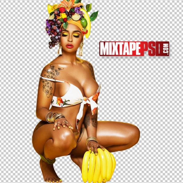 Mixtape Cover Model Pose 518, Officialpsds, Officialpsd, Model PNG, Mixtape Models, Cut Model PNG, Sexy Model PNG, PNG Models, Models for Photoshop, Photoshop Models, Hip Hop Models, Flyer Models, Flyer Template Models, Mixtape Cover Models, Models for Mixtapes