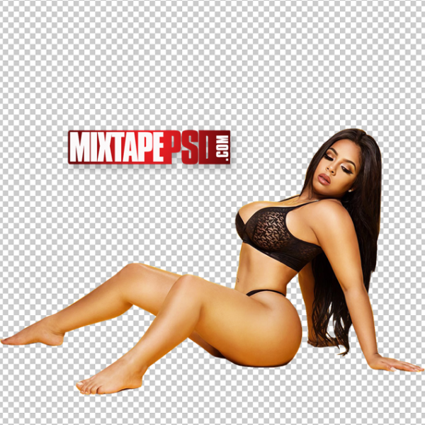 Mixtape Cover Model Pose 519, Officialpsds, Officialpsd, Model PNG, Mixtape Models, Cut Model PNG, Sexy Model PNG, PNG Models, Models for Photoshop, Photoshop Models, Hip Hop Models, Flyer Models, Flyer Template Models, Mixtape Cover Models, Models for Mixtapes