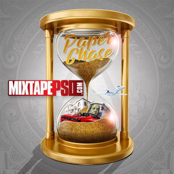 Mixtape Cover Template Paper Chase 12, Mixtape Covers, Mixtape Templates, Mixtape PSD, Mixtape Cover Maker, Mixtape Templates Free, Free Mixtape Templates, Free Mixtape Covers, Free Mixtape PSDs, Mixtape Cover Templates PSD Free, Mixtape Cover Template PSD Download, Mixtape Cover Template for Sale, Mixtape Cover Template Design, Cheap Mixtape Cover Template, Money Mixtape Cover Template, Mixtape Flyer Template, Mixtape PSD Template, Mixtape PSD Covers, Mixtape PSD Download, Mixtape PSD Model, graphic design, logo design, Mixtape, Hip Hop, lil wayne, Hip Hop Music, album cover, album art, hip hop mixtapes, Free PSD, PSD Free, Officialpsds, Officialpsd, Album Cover Template, Mixtape Cover Designer, Photoshop, Chief Keef, French Montana, Juicy J, Template, Templates, Album Cover Maker, CD Cover Templates, DJ Mix, cd Cover Maker, CD Cover Dimensions, cd case template, video tutorials, Mixtape Cover Backgrounds, Custom Mixtape Covers, Mac Miller, Club Flyers