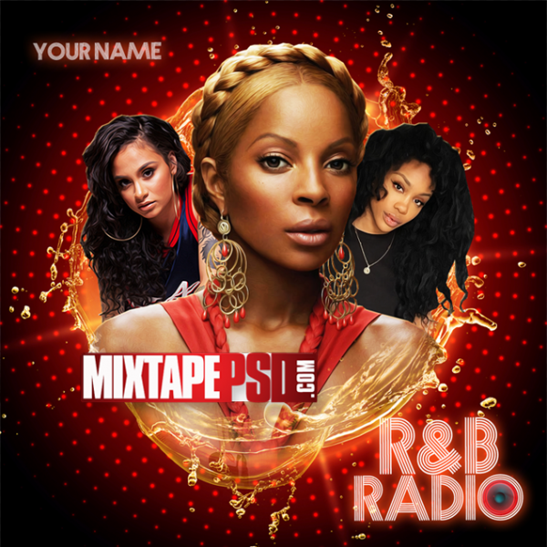 Mixtape Template RNB Radio 44, Mixtape Covers, Mixtape Templates, Mixtape PSD, Mixtape Cover Maker, Mixtape Templates Free, Free Mixtape Templates, Free Mixtape Covers, Free Mixtape PSDs, Mixtape Cover Templates PSD Free, Mixtape Cover Template PSD Download, Mixtape Cover Template for Sale, Mixtape Cover Template Design, Cheap Mixtape Cover Template, Money Mixtape Cover Template, Mixtape Flyer Template, Mixtape PSD Template, Mixtape PSD Covers, Mixtape PSD Download, Mixtape PSD Model, graphic design, logo design, Mixtape, album cover, album art, hip hop mixtapes, Free PSD, Album Cover Template, Mixtape Cover Designer, Template, Templates, Album Cover Maker, CD Cover Templates, DJ Mix, cd Cover Maker, CD Cover Dimensions, cd case template, video tutorials, Mixtape Cover Backgrounds, Custom Mixtape Covers