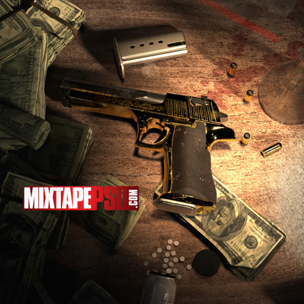 Money Gun Drugs Background, backgrounds, Background, Mixtape Cover Backgrounds, Mixtape Backgrounds, Cool Backgrounds, Desktop backgrounds, Background 5e, computer backgrounds, tumblr backgrounds, google backgrounds, laptop backgrounds, cool desktop backgrounds, abstract backgrounds, windows backgrounds, spring backgrounds, beautiful backgrounds, Free Desktop Backgrounds, cool computer backgrounds, mac backgrounds, google chrome backgrounds, backgrounds tumblr, wallpaper backgrounds, windows desktop backgrounds, good backgrounds, best desktop backgrounds, twitter backgrounds, scenic backgrounds, winter backgrounds, photography backgrounds, tablet backgroundspintrets backgrounds, backgrounds for desktop, bing backgrounds, background images, backgrounds for iPhone