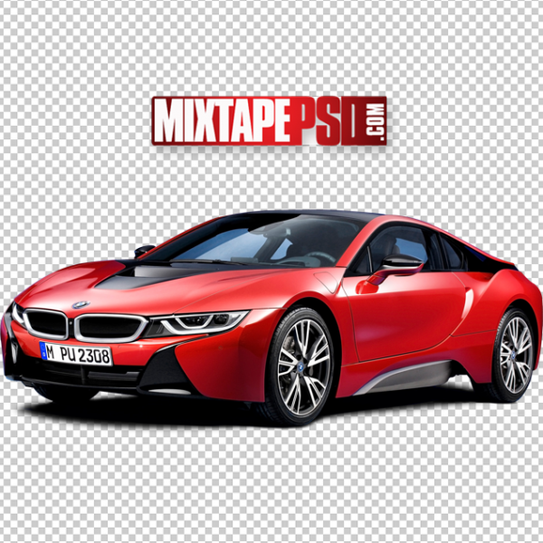 Red Luxury BMW PNG, Officialpsds, Officialpsd, png images free, png images transparent background, png images hd, png images for photoshop, png images website, png images for free download, png images download, png images background, png images examples, png images for editing, png images for download, PNG Images