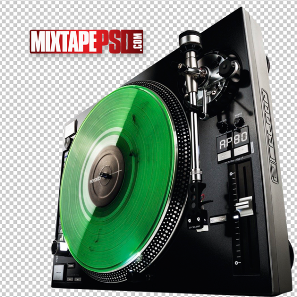 Serato Reloop Turntable Template 3, Officialpsds, Officialpsd, png images free, png images transparent background, png images hd, png images for photoshop, png images website, png images for free download, png images download, png images background, png images examples, png images for editing, png images for download, PNG Images