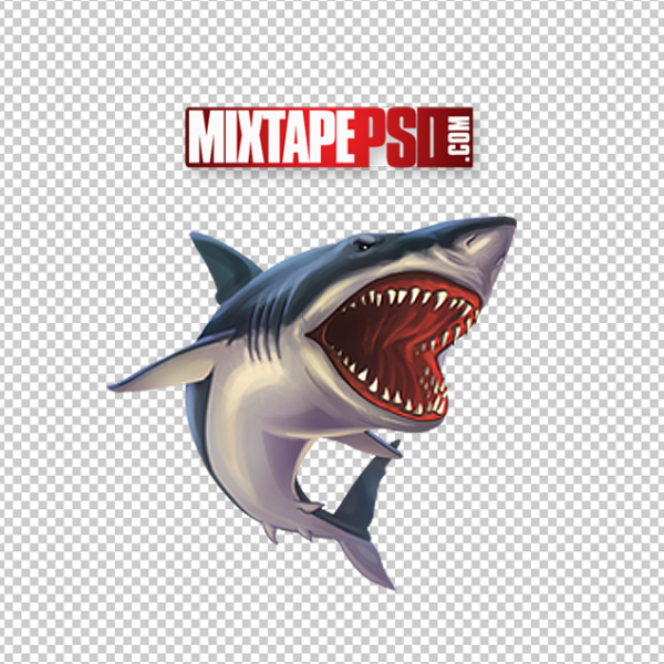 Shark Cut PNG 2, Officialpsds, Officialpsd, png images free, png images transparent background, png images hd, png images for photoshop, png images website, png images for free download, png images download, png images background, png images examples, png images for editing, png images for download, PNG Images