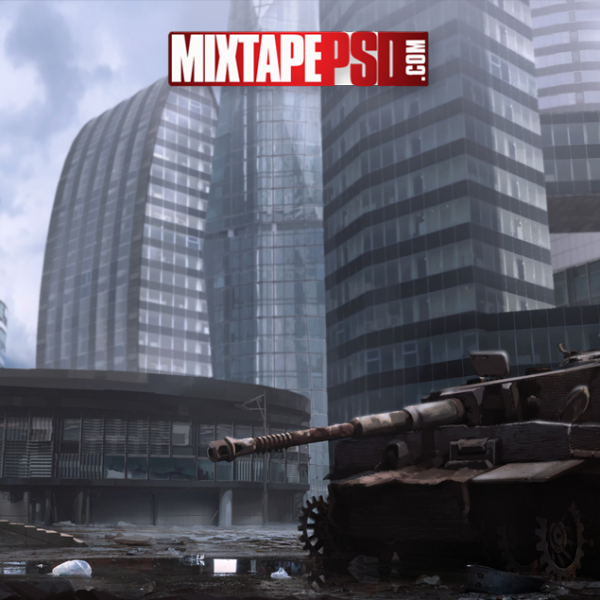 Tank Business District Background, backgrounds, Background, Mixtape Cover Backgrounds, Mixtape Backgrounds, Cool Backgrounds, Desktop backgrounds, Background 5e, computer backgrounds, tumblr backgrounds, google backgrounds, laptop backgrounds, cool desktop backgrounds, abstract backgrounds, windows backgrounds, spring backgrounds, beautiful backgrounds, Free Desktop Backgrounds, cool computer backgrounds, mac backgrounds, google chrome backgrounds, backgrounds tumblr, wallpaper backgrounds, windows desktop backgrounds, good backgrounds, best desktop backgrounds, twitter backgrounds, scenic backgrounds, winter backgrounds, photography backgrounds, tablet backgroundspintrets backgrounds, backgrounds for desktop, bing backgrounds, background images, backgrounds for iPhone