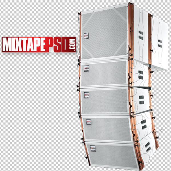 White Club Speaker Cut PNG, Officialpsds, Officialpsd, png images free, png images transparent background, png images hd, png images for photoshop, png images website, png images for free download, png images download, png images background, png images examples, png images for editing, png images for download, PNG Images