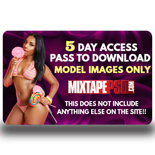5 Day Models Membership, Mixtape PSD, Mixtapepsd, Mixtape Cover Templates, Free Mixtape PSD Templates, free mixtape cover psd templates, mixtape psd, mixtapepsd, mixtape art, mixtape cover maker, mixtape cover ideas, single cover design, album cover maker, mixtape cover maker free online, free mixtape cover maker, free mixtape cover templates psd download, Mixtape Covers, Mixtape Templates, Mixtape Cover Templates, Mixtape Graphics, Mixtape Designer