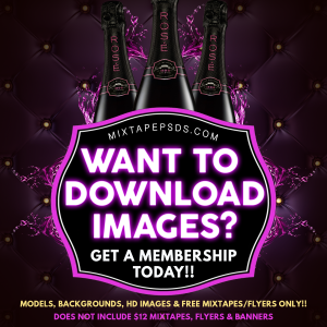 Get a Membership Today!!