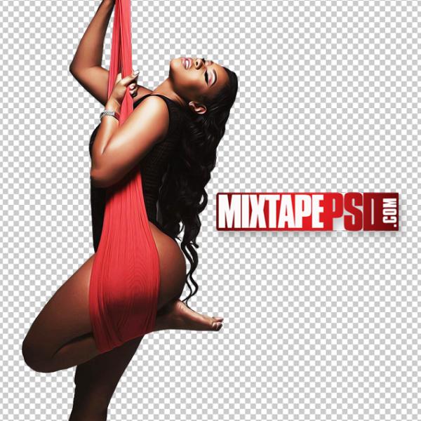 Mixtape Cover Model Pose 528, Officialpsds, Officialpsd, Model PNG, Mixtape Models, Cut Model PNG, Sexy Model PNG, PNG Models, Models for Photoshop, Photoshop Models, Hip Hop Models, Flyer Models, Flyer Template Models, Mixtape Cover Models, Models for Mixtape