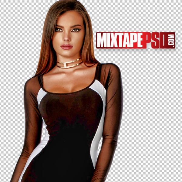 Mixtape Cover Model Pose 541, All Hip Hop Models, Chic, Eye Candy, Flyer Model, Hip Hop Honey, Hip Hop Models, Instagram Models, Lingerie Models, Magazine Models, Mixtape Cover Models, Mixtape Models, Model, Models, Models for Mixtape Covers, Models for Mixtape Graphics, Models PNG, Models Transparent, Sexy, Sexy Models, Sexy Models PNG, Transparent Models, Voluptuous
