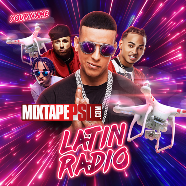 Mixtape Cover Template Latin Radio 19, Mixtape Covers, Mixtape Templates, Mixtape PSD, Mixtape Cover Maker, Mixtape Templates Free, Free Mixtape Templates, Free Mixtape Covers, Free Mixtape PSDs, Mixtape Cover Templates PSD Free, Mixtape Cover Template PSD Download, Mixtape Cover Template for Sale, Mixtape Cover Template Design, Cheap Mixtape Cover Template, Money Mixtape Cover Template, Mixtape Flyer Template, Mixtape PSD Template, Mixtape PSD Covers, Mixtape PSD Download, Mixtape PSD Model, graphic design, logo design, Mixtape, album cover, album art, hip hop mixtapes, Free PSD, Album Cover Template, Mixtape Cover Designer, Template, Templates, Album Cover Maker, CD Cover Templates, DJ Mix, cd Cover Maker, CD Cover Dimensions, cd case template, video tutorials, Mixtape Cover Backgrounds, Custom Mixtape Covers