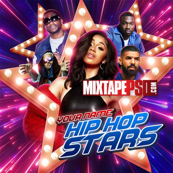Mixtape Cover Template Hip Hop Stars, Mixtape Covers, Mixtape Templates, Mixtape PSD, Mixtape Cover Maker, Mixtape Templates Free, Free Mixtape Templates, Free Mixtape Covers, Free Mixtape PSDs, Mixtape Cover Templates PSD Free, Mixtape Cover Template PSD Download, Mixtape Cover Template for Sale, Mixtape Cover Template Design, Cheap Mixtape Cover Template, Mixtape Templates, Mixtape Template, Mixtapepsd, PSD Mixtape, Mixtape