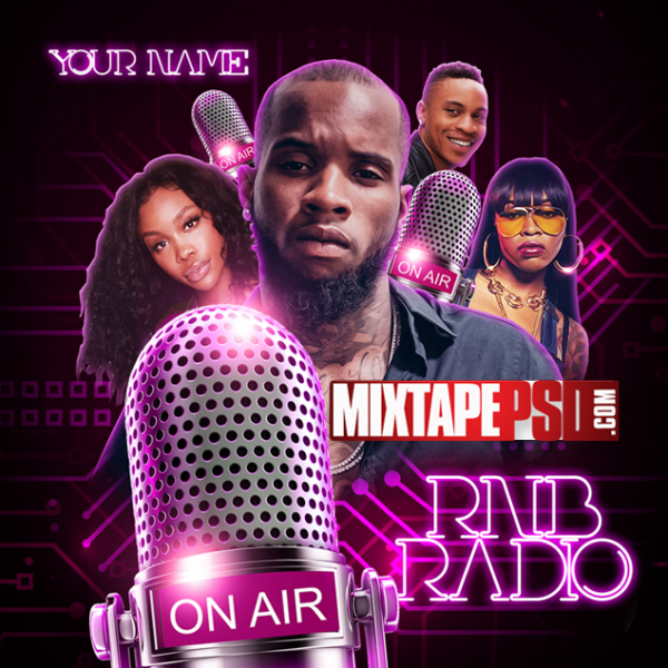 Mixtape Cover Template RNB Radio 45, Mixtape Covers, Mixtape Templates, Mixtape PSD, Mixtape Cover Maker, Mixtape Templates Free, Free Mixtape Templates, Free Mixtape Covers, Free Mixtape PSDs, Mixtape Cover Templates PSD Free, Mixtape Cover Template PSD Download, Mixtape Cover Template for Sale, Mixtape Cover Template Design, Cheap Mixtape Cover Template, Mixtape Templates, Mixtape Template