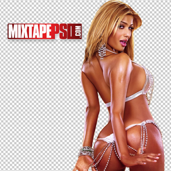 Mixtape Cover Model Pose 556, All Hip Hop Models, Chic, Eye Candy, Flyer Model, Hip Hop Honey, Hip Hop Models, Instagram Models, Lingerie Models, Magazine Models, Mixtape Cover Models, Mixtape Models, Model, Models, Models for Mixtape Covers, Models for Mixtape Graphics, Models PNG, Models Transparent, Sexy, Sexy Models, Sexy Models PNG, Transparent Models, Voluptuous
