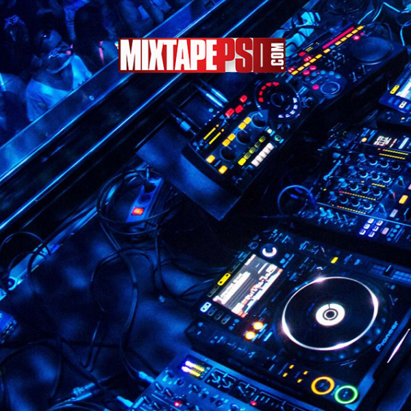 DJ Console Background 2, Aesthetic Backgrounds, Backgrounds, Colorful Backgrounds, Computer Backgrounds, Cool Backgrounds, Desktop Backgrounds, Flyer Backgrounds, Google Backgrounds, HD Backgrounds, Mixtape Backgrounds