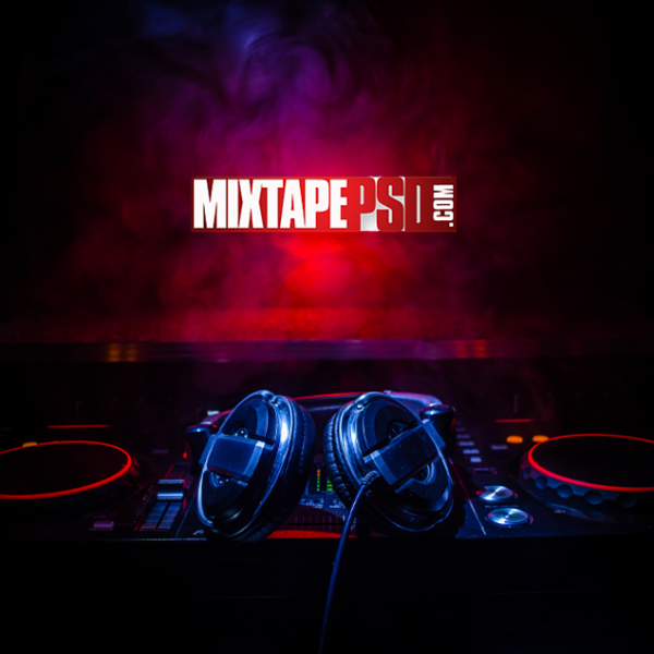 HD DJ Equiptment Set Up Background, Aesthetic Backgrounds, Backgrounds, Colorful Backgrounds, Computer Backgrounds, Cool Backgrounds, Desktop Backgrounds, Flyer Backgrounds, Google Backgrounds, HD Backgrounds, Mixtape Backgrounds