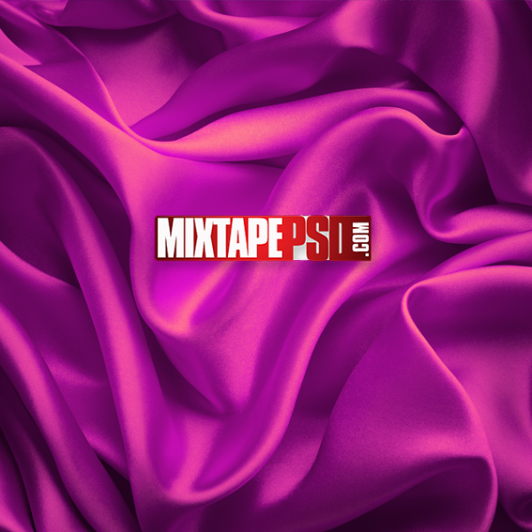 HD Pink Silk Sheets Background, Aesthetic Backgrounds, Backgrounds, Colorful Backgrounds, Computer Backgrounds, Cool Backgrounds, Desktop Backgrounds, Flyer Backgrounds, Google Backgrounds, HD Backgrounds, Mixtape Backgrounds